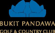 Bukit Pandawa - Logo