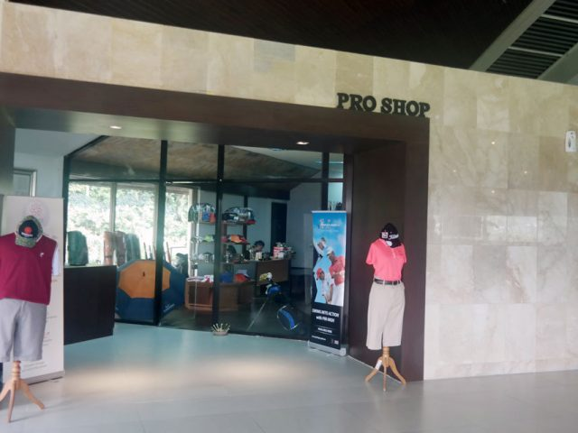 Proshop-Facilities-Services1000px